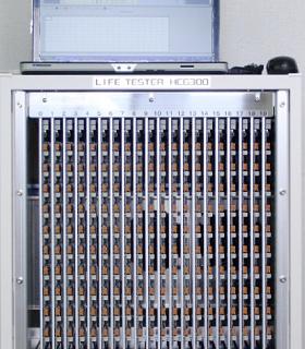 ec-hc6510