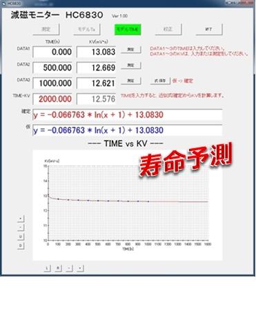 HC6830_TIME-model-4
