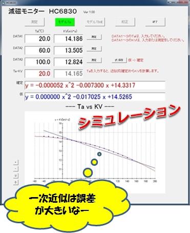 HC6830_Ta-model-2