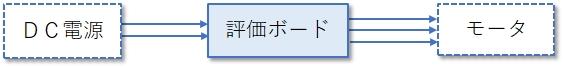 HP_HC-6901_図3